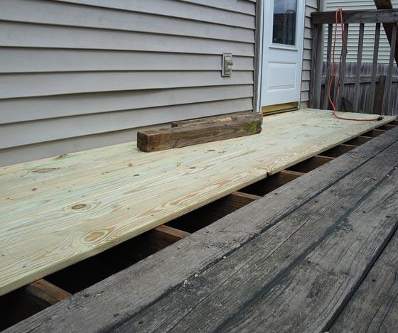 deck-building-companies-near-me