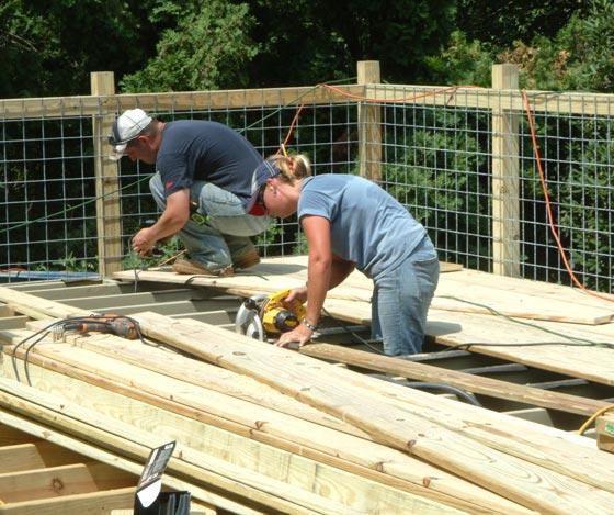 deck-contractors-near-me