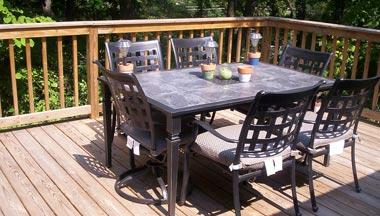 backyard-deck-builders-near-me