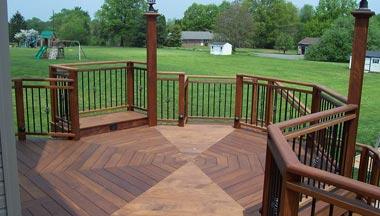 composite-deck-builders