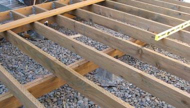 deck-building-services