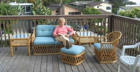 deck-contractors-near-me-patio